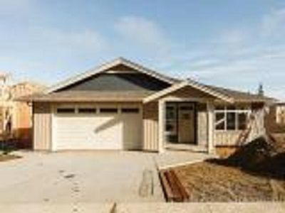 Main Photo: 5109 Dunn Place in Nanaimo: Z4 North Nanaimo House for sale (Zone 4 - Nanaimo)  : MLS®# 404297