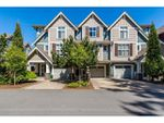 """Main Photo: 5 5837 SAPPERS Way in Sardis: Vedder S Watson-Promontory Townhouse for sale in """"The Woods"""" : MLS®# R2397536"""