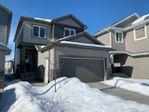 Main Photo: 9110 COOPER Crescent in Edmonton: Zone 55 House for sale : MLS®# E4188457