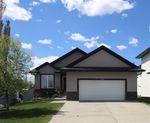 Main Photo: 17904 109 Street in Edmonton: Zone 27 House for sale : MLS®# E4205606