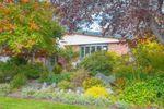 Main Photo: 2066 Avondale Rd in : OB Henderson House for sale (Oak Bay)  : MLS®# 858867