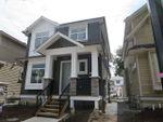 Main Photo: 17178 1 Avenue in White Rock: Pacific Douglas House for sale (South Surrey White Rock)  : MLS®# R2484588