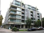 """Main Photo: 402 2528 MAPLE Street in Vancouver: Kitsilano Condo for sale in """"Pulse"""" (Vancouver West)  : MLS®# R2397843"""