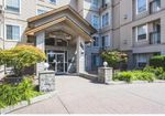 """Main Photo: 404 2772 CLEARBROOK Road in Abbotsford: Abbotsford West Condo for sale in """"Brook Hollow Estates"""" : MLS®# R2406502"""