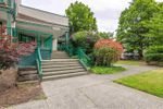 """Main Photo: 116 20454 53 Avenue in Langley: Langley City Condo for sale in """"Rivers Edge"""" : MLS®# R2402890"""