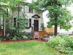 Main Photo: 147 Borebank Street in Winnipeg: River Heights Residential for sale (1C)  : MLS®# 202011781