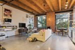 """Main Photo: 209 55 E CORDOVA Street in Vancouver: Downtown VE Condo for sale in """"KOREY LOFTS"""" (Vancouver East)  : MLS®# R2506638"""
