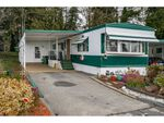 """Main Photo: 218 1840 160 Street in Surrey: King George Corridor Manufactured Home for sale in """"Breakaway Bay"""" (South Surrey White Rock)  : MLS®# R2441089"""