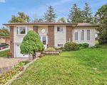 Main Photo: 15241 Old Simcoe Road in Scugog: Port Perry House (Bungalow-Raised) for sale : MLS®# E4916335