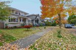 Main Photo: 2848 W 20TH Avenue in Vancouver: Arbutus House for sale (Vancouver West)  : MLS®# R2511456