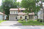 Main Photo: 160 E Brock Street: Uxbridge House (2-Storey) for sale : MLS®# N4535860