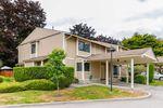 "Main Photo: 40 1141 EAGLERIDGE Drive in Coquitlam: Eagle Ridge CQ Townhouse for sale in ""EAGLERIDGE VILLAS"" : MLS®# R2398341"