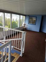 """Main Photo: 32 1640 162 Street in Surrey: King George Corridor Manufactured Home for sale in """"Cherrybrook"""" (South Surrey White Rock)  : MLS®# R2402569"""