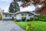 Main Photo: 669 E KINGS Road in North Vancouver: Princess Park House for sale : MLS®# R2408586
