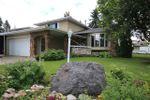 Main Photo: 3449 HILL VIEW Crescent in Edmonton: Zone 29 House for sale : MLS®# E4206522