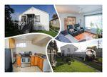 Main Photo: 11602 80 Street in Edmonton: Zone 05 House for sale : MLS®# E4218410