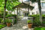 "Main Photo: 104 6363 121 Street in Surrey: Panorama Ridge Condo for sale in ""THE REGENCY"" : MLS®# R2397598"