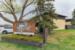 Main Photo: 1604 37 Street in Edmonton: Zone 29 Townhouse for sale : MLS®# E4196332