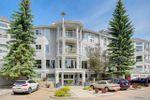 Main Photo: 406 65 GERVAIS Road: St. Albert Condo for sale : MLS®# E4205957