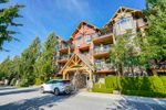 Main Photo: 317 8328 207A Street in Langley: Willoughby Heights Condo for sale : MLS®# R2485498