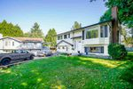 Main Photo: 13366 65 Avenue in Surrey: West Newton House for sale : MLS®# R2399207
