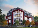 Main Photo: 404 108 E 35TH Avenue in Vancouver: Main Condo for sale (Vancouver East)  : MLS®# R2423108