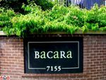 """Main Photo: 11 7155 189TH Street in Surrey: Clayton Townhouse for sale in """"BACARA"""" (Cloverdale)  : MLS®# R2389481"""