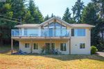 Main Photo: 2428 Liggett Road in MILL BAY: ML Mill Bay Single Family Detached for sale (Malahat & Area)  : MLS®# 415448