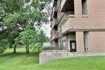 Main Photo: 205 14816 26 Street in Edmonton: Zone 35 Condo for sale : MLS®# E4224651