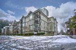 "Main Photo: 101 14877 100 Avenue in Surrey: Guildford Condo for sale in ""Chatsworth Gardens"" (North Surrey)  : MLS®# R2433524"