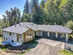 Main Photo: 1169 IVERSON Road: Columbia Valley House for sale (Cultus Lake)  : MLS®# R2491873