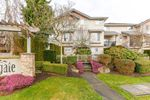 "Main Photo: 67 5839 PANORAMA Drive in Surrey: Sullivan Station Townhouse for sale in ""Forest Gate"" : MLS®# R2434961"