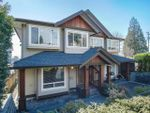 """Main Photo: 309 E 6 Street in North Vancouver: Lower Lonsdale House 1/2 Duplex for sale in """"Moodyville"""" : MLS®# R2447363"""