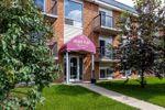 Main Photo: 306 7204 81 Avenue in Edmonton: Zone 17 Condo for sale : MLS®# E4203431