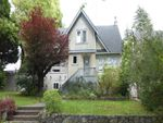 Main Photo: 5708 ALMA Street in Vancouver: Southlands House for sale (Vancouver West)  : MLS®# R2491849