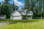 """Main Photo: 9105 TABOR GLEN Drive in Prince George: Tabor Lake House for sale in """"TABOR LAKE"""" (PG Rural East (Zone 80))  : MLS®# R2391213"""