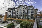 """Main Photo: 109 2738 LIBRARY Lane in North Vancouver: Lynn Valley Condo for sale in """"The Residences"""" : MLS®# R2397626"""