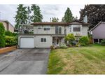 Main Photo: 11830 GEE Street in Maple Ridge: East Central House for sale : MLS®# R2403940