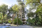 """Main Photo: 800 1685 W 14TH Avenue in Vancouver: Fairview VW Condo for sale in """"TOWN VILLA"""" (Vancouver West)  : MLS®# R2488518"""