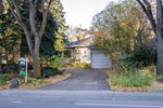 Main Photo: 9214 116 Street in Edmonton: Zone 15 House for sale : MLS®# E4217520
