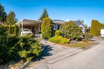 """Main Photo: 24 1840 160 Street in Surrey: King George Corridor Manufactured Home for sale in """"Breakaway Bays"""" (South Surrey White Rock)  : MLS®# R2446599"""