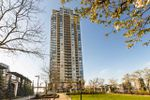 Main Photo: 3002 9888 CAMERON Street in Burnaby: Sullivan Heights Condo for sale (Burnaby North)  : MLS®# R2465894
