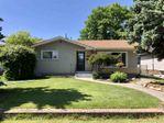 Main Photo: 13224 70 Street in Edmonton: Zone 02 House for sale : MLS®# E4203625