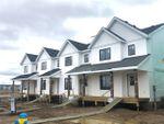 Main Photo: 21807 93 Avenue in Edmonton: Zone 58 Attached Home for sale : MLS®# E4204560