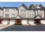 """Main Photo: 53 14555 68 Avenue in Surrey: East Newton Townhouse for sale in """"SYNC"""" : MLS®# R2494452"""