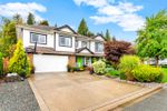 """Main Photo: 8651 ASHMORE Place in Mission: Mission BC House for sale in """"Cedar Valley"""" : MLS®# R2508486"""