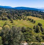 Main Photo: 9880 276 Street in Maple Ridge: Whonnock Land for sale : MLS®# R2483293