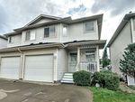 Main Photo: 7 16933 115 Street in Edmonton: Zone 27 House Half Duplex for sale : MLS®# E4208829