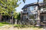 "Main Photo: 67 15177 60 Avenue in Surrey: Sullivan Station Townhouse for sale in ""Evoque"" : MLS®# R2487931"