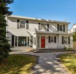 Main Photo: 9222 117 Street NW in Edmonton: Zone 15 House for sale : MLS®# E4216188